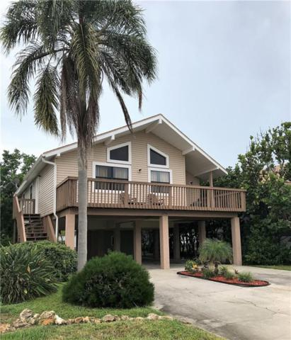 17706 1ST Street E, Redington Shores, FL 33708 (MLS #U8014408) :: Revolution Real Estate
