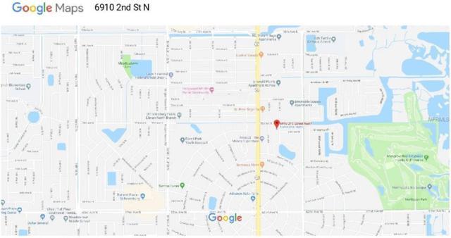 6910 2ND Street N, St Petersburg, FL 33702 (MLS #U8014416) :: Delgado Home Team at Keller Williams