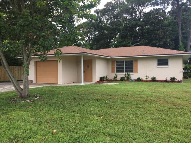 685 Darwin Road, Venice, FL 34293 (MLS #U8014425) :: Premium Properties Real Estate Services