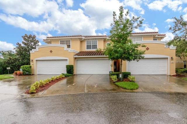 198 Valencia Circle, St Petersburg, FL 33716 (MLS #U8014452) :: Revolution Real Estate