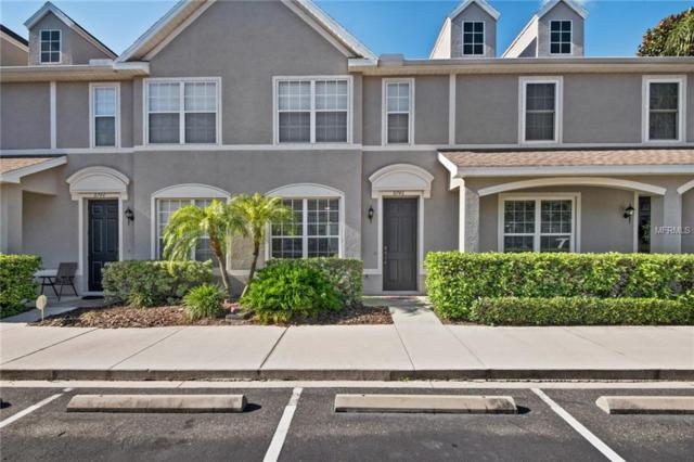 8746 Abbey Lane, Largo, FL 33771 (MLS #U8014458) :: Revolution Real Estate