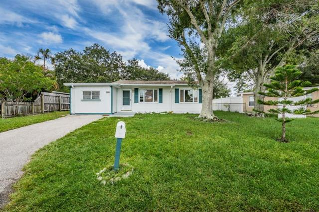 904 67TH Street S, St Petersburg, FL 33707 (MLS #U8014469) :: Delgado Home Team at Keller Williams