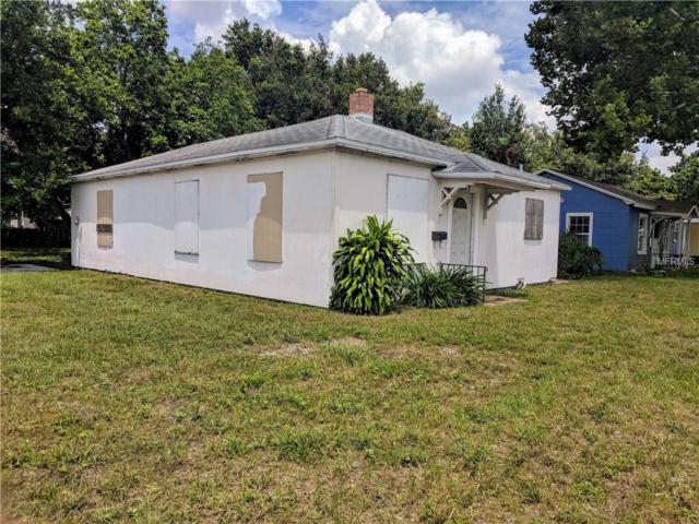 3047 38TH Avenue N, St Petersburg, FL 33713 (MLS #U8014508) :: Revolution Real Estate