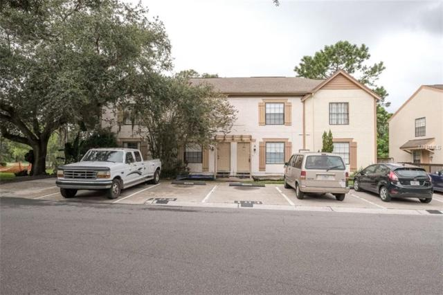 103 Brigadoon Drive, Clearwater, FL 33759 (MLS #U8014527) :: The Duncan Duo Team