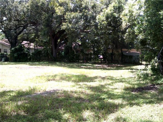 3103 E Cayuga Street, Tampa, FL 33610 (MLS #U8014529) :: The Price Group