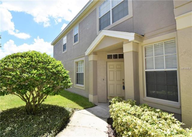 5344 61ST Terrace N, St Petersburg, FL 33709 (MLS #U8014560) :: Team Bohannon Keller Williams, Tampa Properties