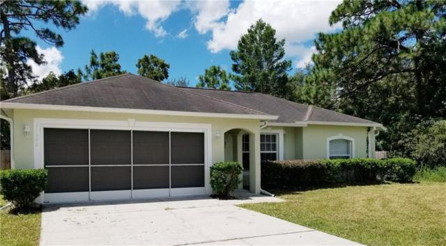 11394 Elgin Boulevard, Spring Hill, FL 34608 (MLS #U8014592) :: Griffin Group