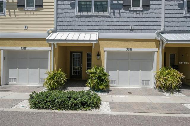 3211 Moorings Drive S, St Petersburg, FL 33712 (MLS #U8014672) :: Griffin Group
