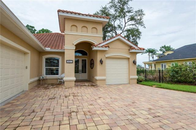 2657 Grand Lakeside Drive, Palm Harbor, FL 34684 (MLS #U8014831) :: Remax Alliance