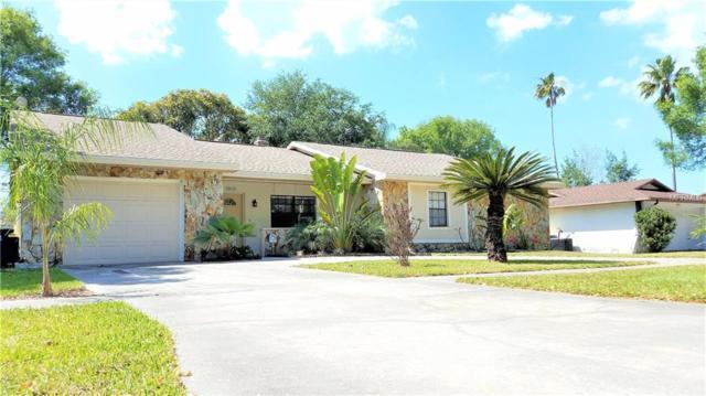1856 Sharondale Drive, Clearwater, FL 33755 (MLS #U8014847) :: RE/MAX CHAMPIONS