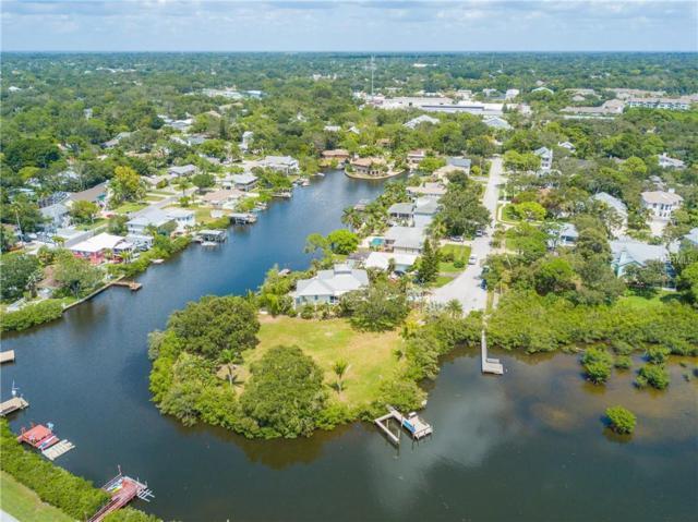 300 Hillpoint Drive, Palm Harbor, FL 34683 (MLS #U8014906) :: The Duncan Duo Team