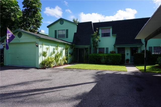 12225 3RD Street E, Treasure Island, FL 33706 (MLS #U8014994) :: Beach Island Group