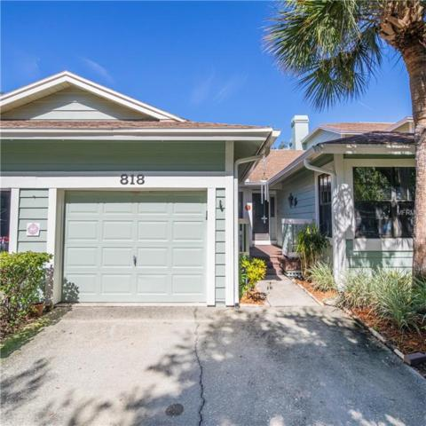 818 Amelia Court NE, St Petersburg, FL 33702 (MLS #U8015013) :: Lovitch Realty Group, LLC