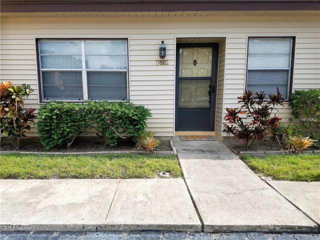 13714 Mission Oaks Boulevard, Seminole, FL 33776 (MLS #U8015449) :: Burwell Real Estate