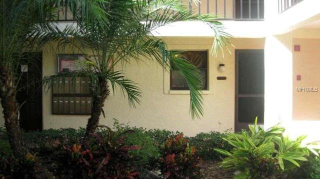 2006 Hammock Pine Boulevard #2006, Clearwater, FL 33761 (MLS #U8015963) :: KELLER WILLIAMS CLASSIC VI