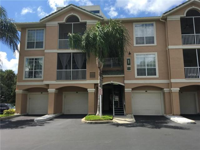 1102 Bay Club Circle #1102, Tampa, FL 33607 (MLS #U8016096) :: Lovitch Realty Group, LLC