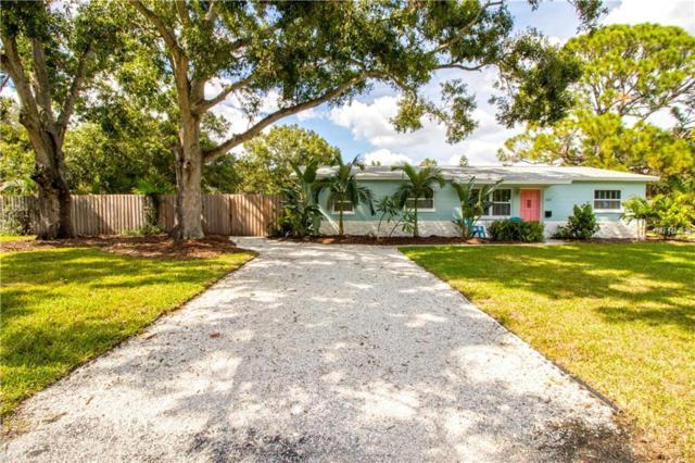 4347 26TH Avenue S, St Petersburg, FL 33711 (MLS #U8016192) :: Premium Properties Real Estate Services