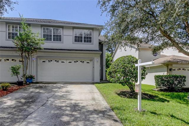 2581 Estancia Boulevard, Clearwater, FL 33761 (MLS #U8016216) :: Lock and Key Team
