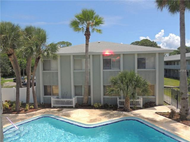 378 48TH Avenue N #224, St Petersburg, FL 33703 (MLS #U8016320) :: Lovitch Realty Group, LLC