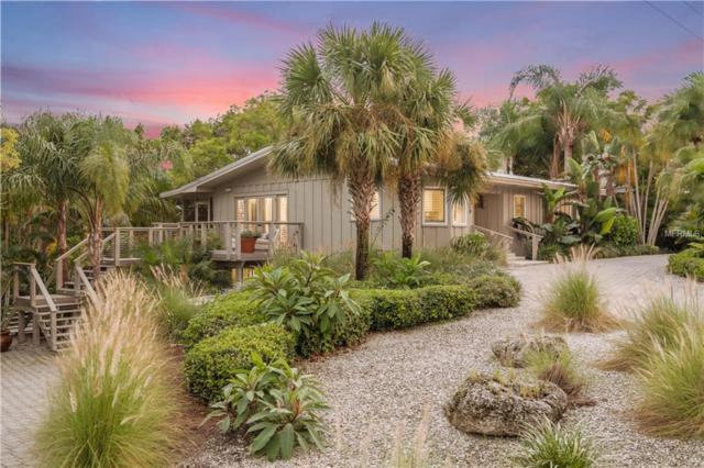 329 Ridge Road, Palm Harbor, FL 34683 (MLS #U8016420) :: Beach Island Group