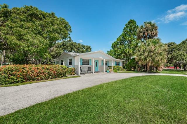 2700 1ST Street, Indian Rocks Beach, FL 33785 (MLS #U8016439) :: Premium Properties Real Estate Services