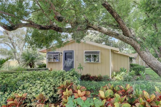 1015 Michigan Avenue, Palm Harbor, FL 34683 (MLS #U8016460) :: KELLER WILLIAMS CLASSIC VI