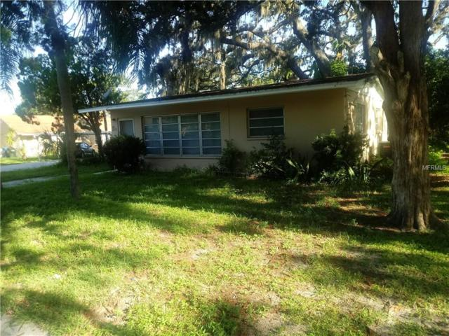 714 15TH Avenue NW, Largo, FL 33770 (MLS #U8016464) :: Burwell Real Estate