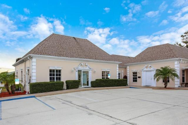 205 Montgomery Avenue #3, Sarasota, FL 34243 (MLS #U8016467) :: KELLER WILLIAMS CLASSIC VI
