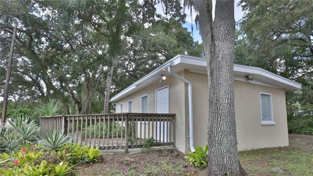 1013 Park Court, Safety Harbor, FL 34695 (MLS #U8016736) :: Beach Island Group