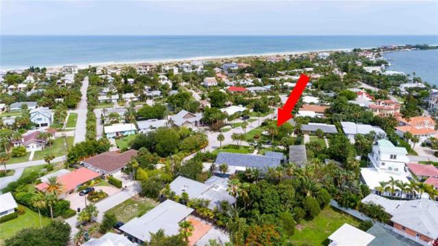 975 Narcissus Avenue, Clearwater Beach, FL 33767 (MLS #U8016805) :: Burwell Real Estate