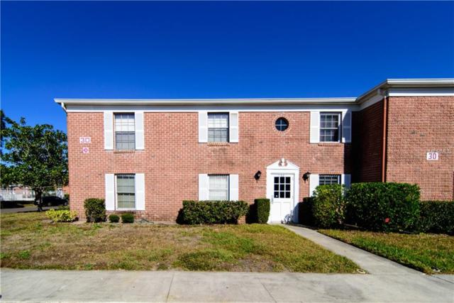 1153 84TH Avenue N B, St Petersburg, FL 33702 (MLS #U8016872) :: Delgado Home Team at Keller Williams
