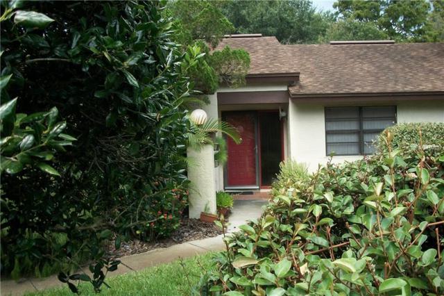 4032 Honeylocust Court, Palm Harbor, FL 34684 (MLS #U8016947) :: Delgado Home Team at Keller Williams