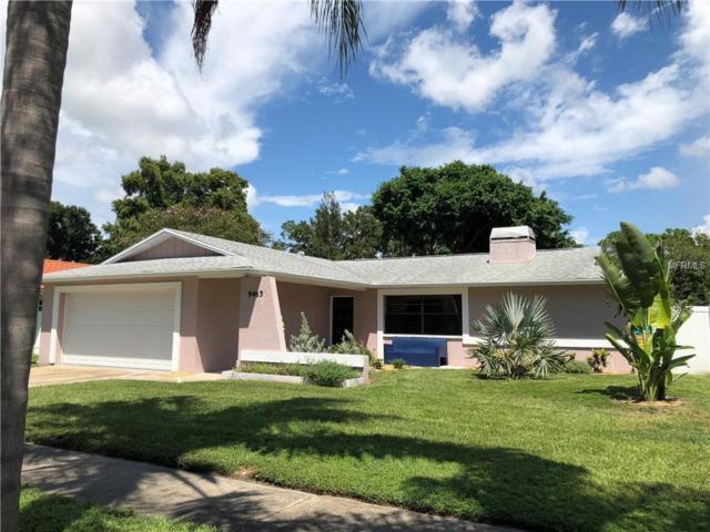 9403 Laura Anne Drive, Seminole, FL 33776 (MLS #U8017067) :: Beach Island Group