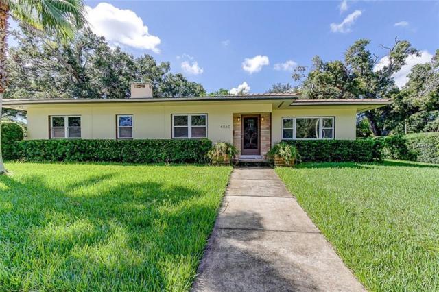 4860 4TH Avenue N, St Petersburg, FL 33713 (MLS #U8017126) :: Premium Properties Real Estate Services