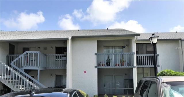11201 122ND Avenue #169, Largo, FL 33778 (MLS #U8017171) :: Beach Island Group