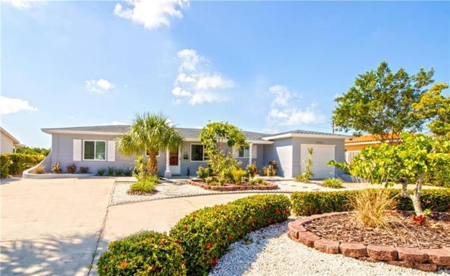 7840 3RD Avenue S, St Petersburg, FL 33707 (MLS #U8017285) :: Premium Properties Real Estate Services