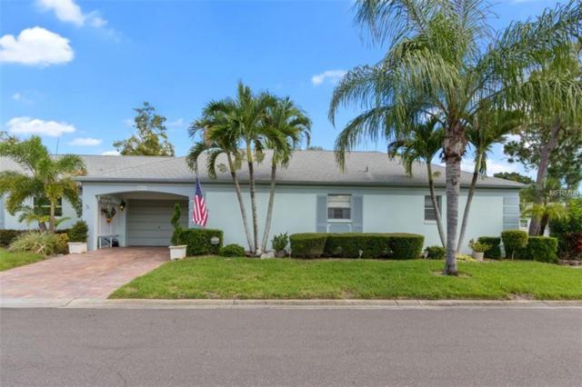8433 Brentwood Road, Largo, FL 33777 (MLS #U8017301) :: The Duncan Duo Team