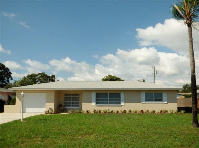 11437 64TH Terrace, Seminole, FL 33772 (MLS #U8017358) :: Beach Island Group