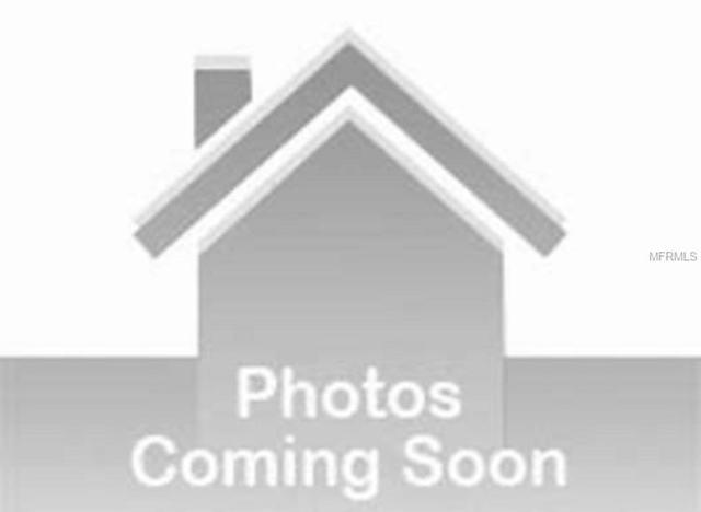 3302 Peterborough Place, Palm Harbor, FL 34684 (MLS #U8017367) :: Lock and Key Team