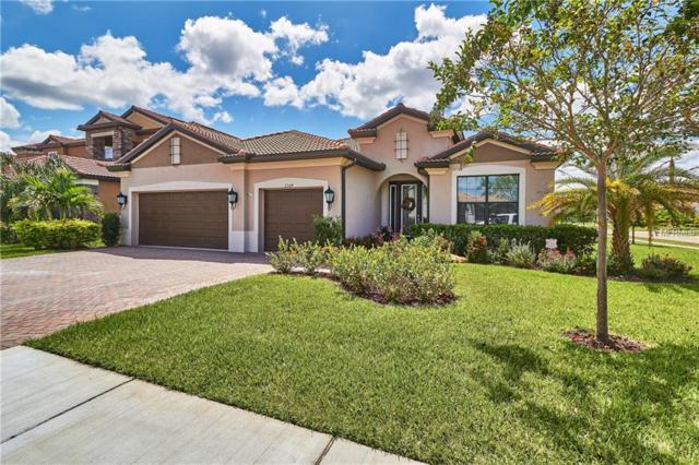 2564 Grand Cypress Boulevard, Palm Harbor, FL 34684 (MLS #U8017452) :: Remax Alliance
