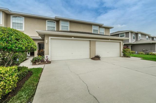 8265 118TH Avenue, Largo, FL 33773 (MLS #U8017467) :: Beach Island Group