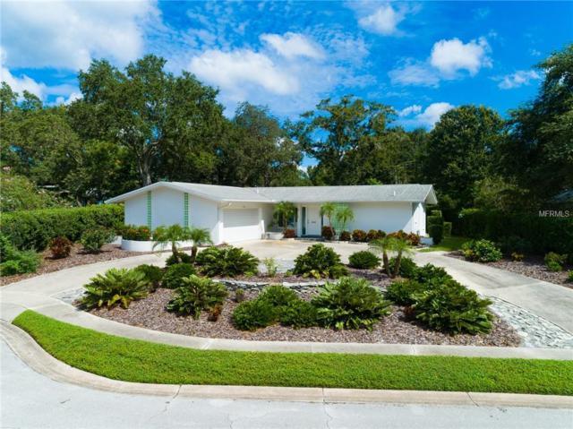 1630 Sandstone Court, Clearwater, FL 33756 (MLS #U8017473) :: The Duncan Duo Team