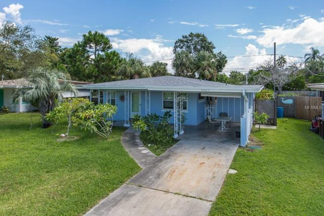2467 Del Rio Way, Dunedin, FL 34698 (MLS #U8017521) :: Beach Island Group