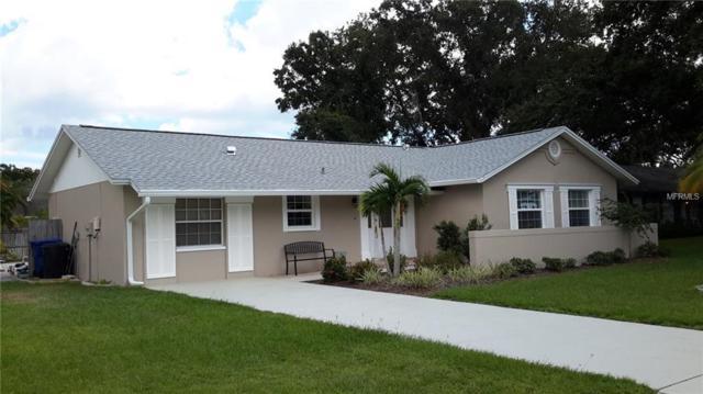 8260 101ST Court, Seminole, FL 33777 (MLS #U8017681) :: Beach Island Group