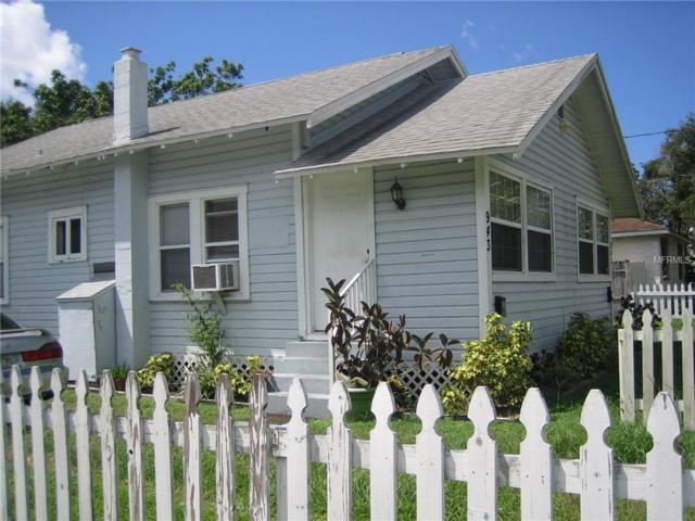 941 Lakeview Road, Clearwater, FL 33756 (MLS #U8017716) :: Beach Island Group