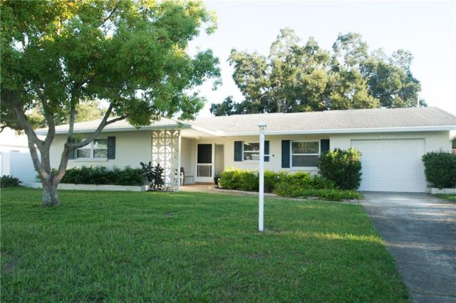 10830 90TH Terrace, Seminole, FL 33772 (MLS #U8017743) :: Beach Island Group
