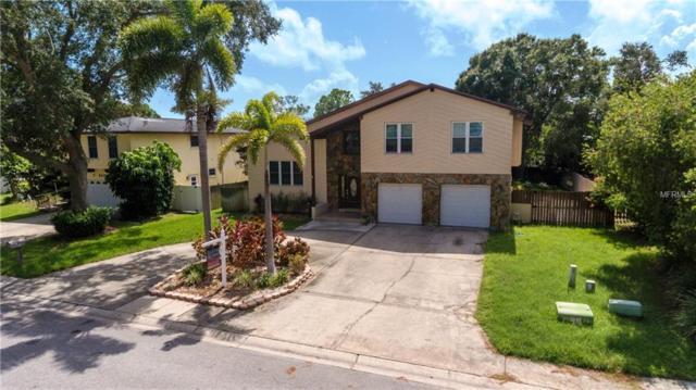 8340 144TH Lane, Seminole, FL 33776 (MLS #U8017769) :: Beach Island Group
