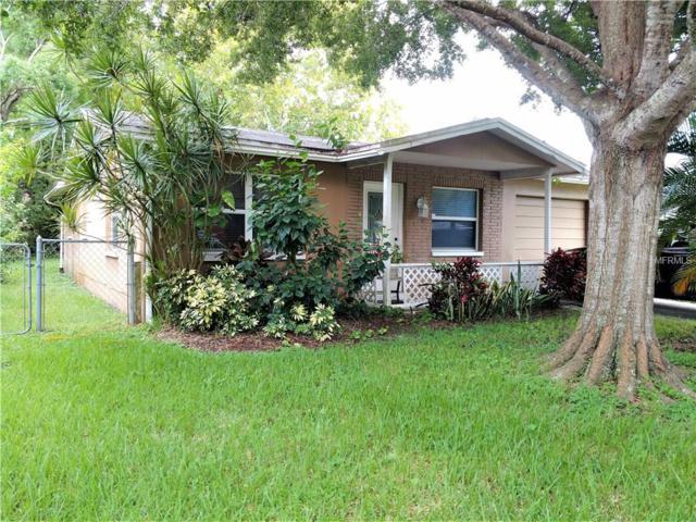 2043 Mary Sue Street, Largo, FL 33774 (MLS #U8017818) :: Beach Island Group