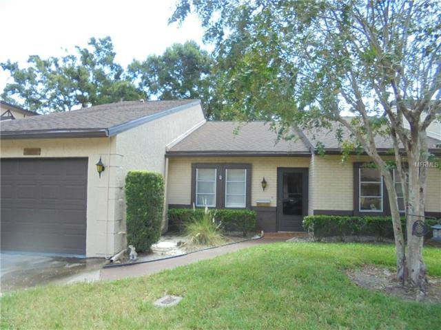 2101 Sunset Point Road #2103, Clearwater, FL 33765 (MLS #U8017828) :: The Duncan Duo Team