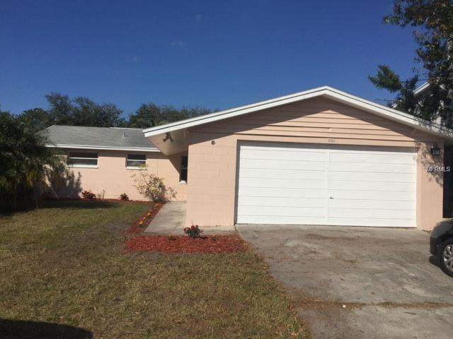 9103 Fairweather Drive, Largo, FL 33773 (MLS #U8017878) :: Beach Island Group